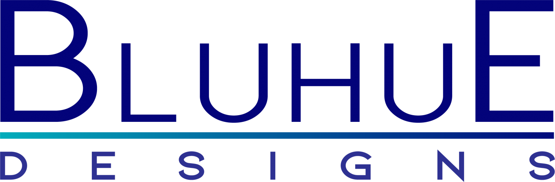 Blu Hue Designs